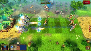 towers of oz final mediafire download