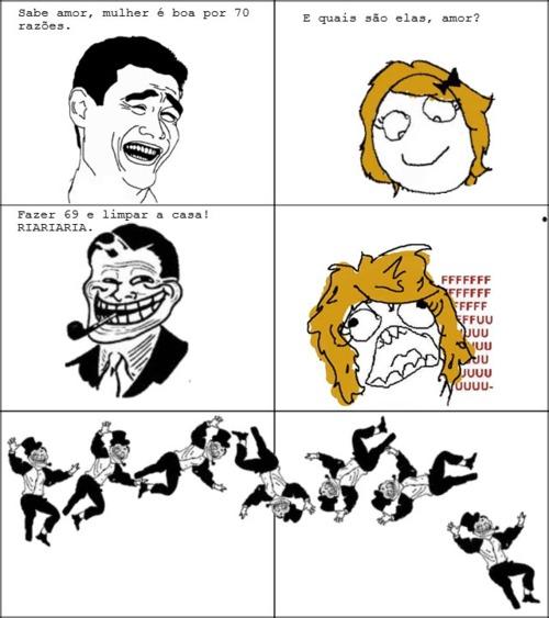 tirinhas-engraçadas-memes-9