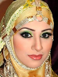 Princess+Of+Saudi+Arabia+Fatimah+Kulsum