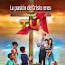 Semana Santa para Menores 2015 | ¡La Pasión de Cristo eres tú! | 29 al 04 de Abril | Ministerio del Niño | Materiales y Video