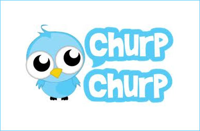 macam mana daftar churp churp, churp churp, apa itu churp churp, iklan churp churp, earning churp churp