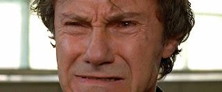 Bad Lieutenant bandnaam inspiratie - Harvey Keitel - Abel Ferrara film