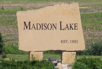 madison lake dating Shake the lake  madison, wi 53703  subscribe to the shake the lake  newsletter to receive the latest information about bands, performers, special  events,.