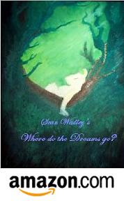 ebook - Where do the Dreams go?