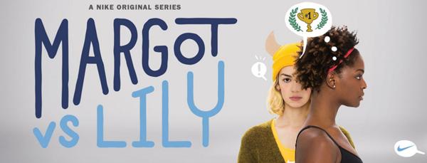 Margot-Lily