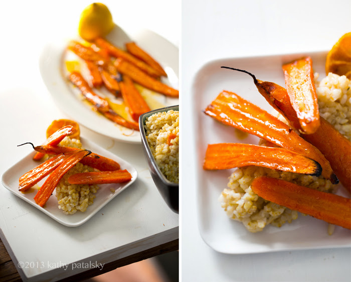 maple-carrots_9999_87glazed-carrots.jpg