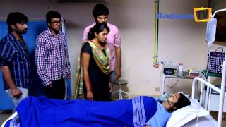 Vani Rani Today Promo 17-09-2013