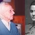 En recuerdo del poeta y brigadista argentino Luis Alberto Quesada