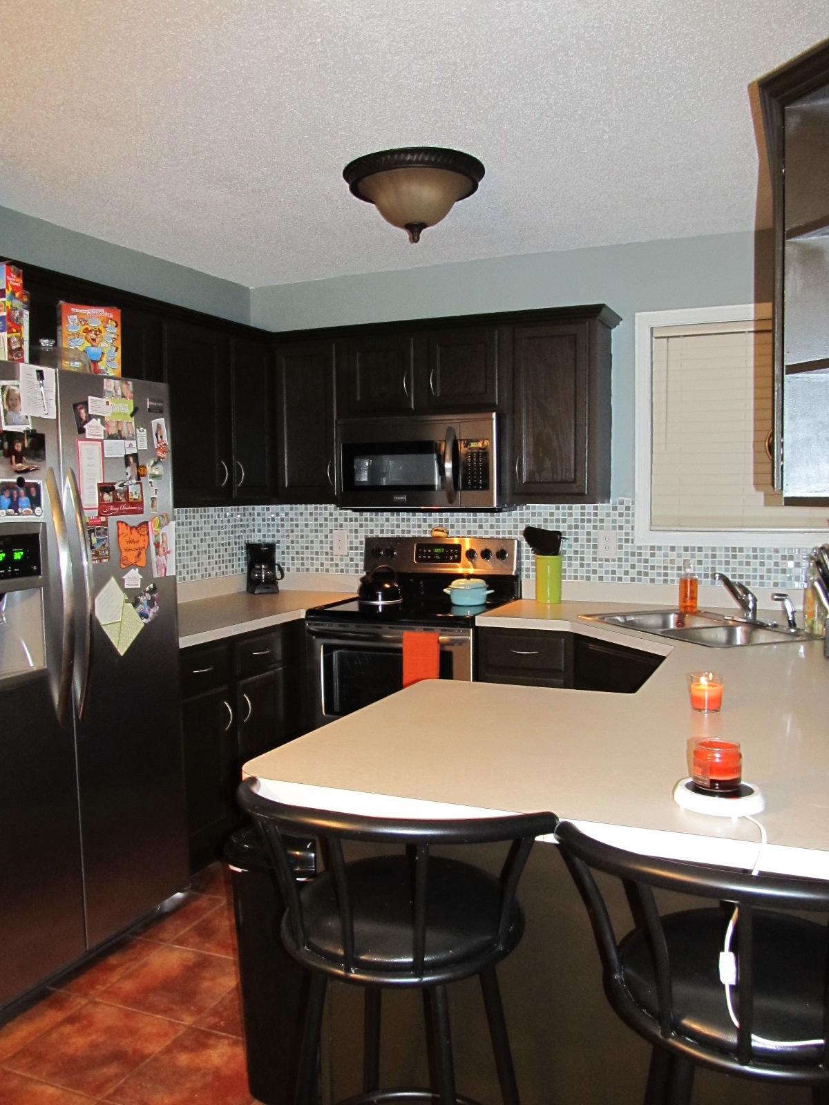 Cambiar El Aspecto De La Casa Por Poco Dinero P G 2 Decorar  # Muebles Remodelados