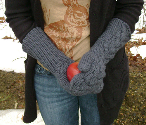 Miss Julias Patterns: Free Patterns - 50+ Gloves Mittens & More to K...