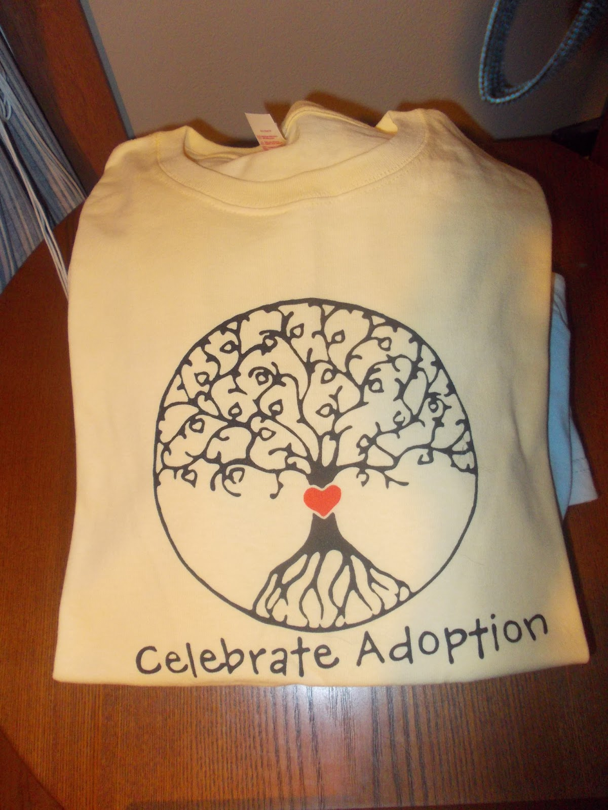 Adoption fundraiser for Adoption fundraiser t shirts