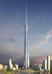 mejor edificio de asia y australasia mejor edificio de europa mejor edificio del medio este u frica tambin al edificio ms innovador del ao