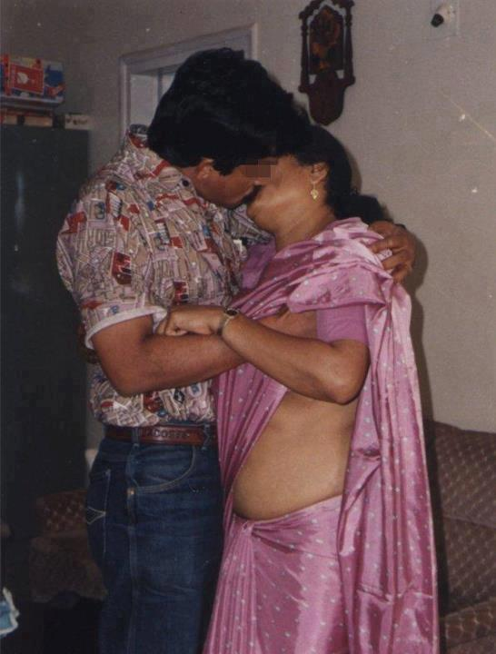 naked dewar bhabhi sex