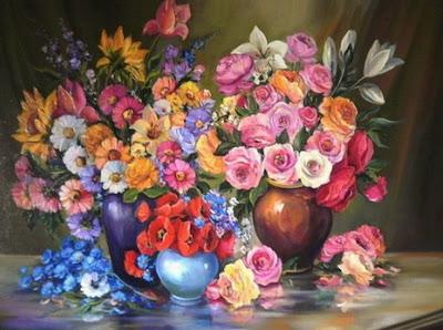 flores-artisticas