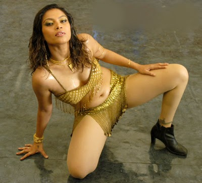 ragasiya hot stills