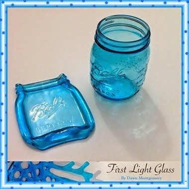 FirstLightGlass 062115