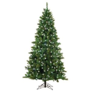 Artificial Christmas Trees on Organic Org  The  Green  Christmas Tree