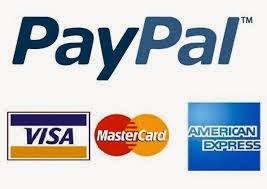 Sesiones y Talleres  puedes Pagar con Tarjeta de Crédito