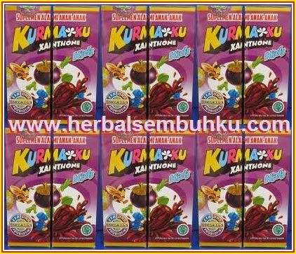 Kurmaku Xanthone, Kurmaku Kids Xanthone, Grosir Agen Jual Kurmaku kids xanthone  murah di Surabaya Sidoarjo Jakarta | KURMAKU KIDS XANTHONE | SARI KURMA PLUS EKSTRAK KULIT MANGGIS | KURMAKU XANTHONE | KURMAKU KIDS SANTHONE | KURMAKU XANTHONE KIDS | JUAL KURMAKU XANTHONE MURAH SURABAYA | AGEN KURMAKU XANTHONE MURAH SURABAYA | GROSIR KURMAKAU XANTHONE MURAH SURABAYA | SUPPLIER KURMAKU XANTHONE SURABAYA | TOKO PENJUAL KURMAKU KIDS XANTHONE MURAH SURABAYA SIDOARJO JAKARTA