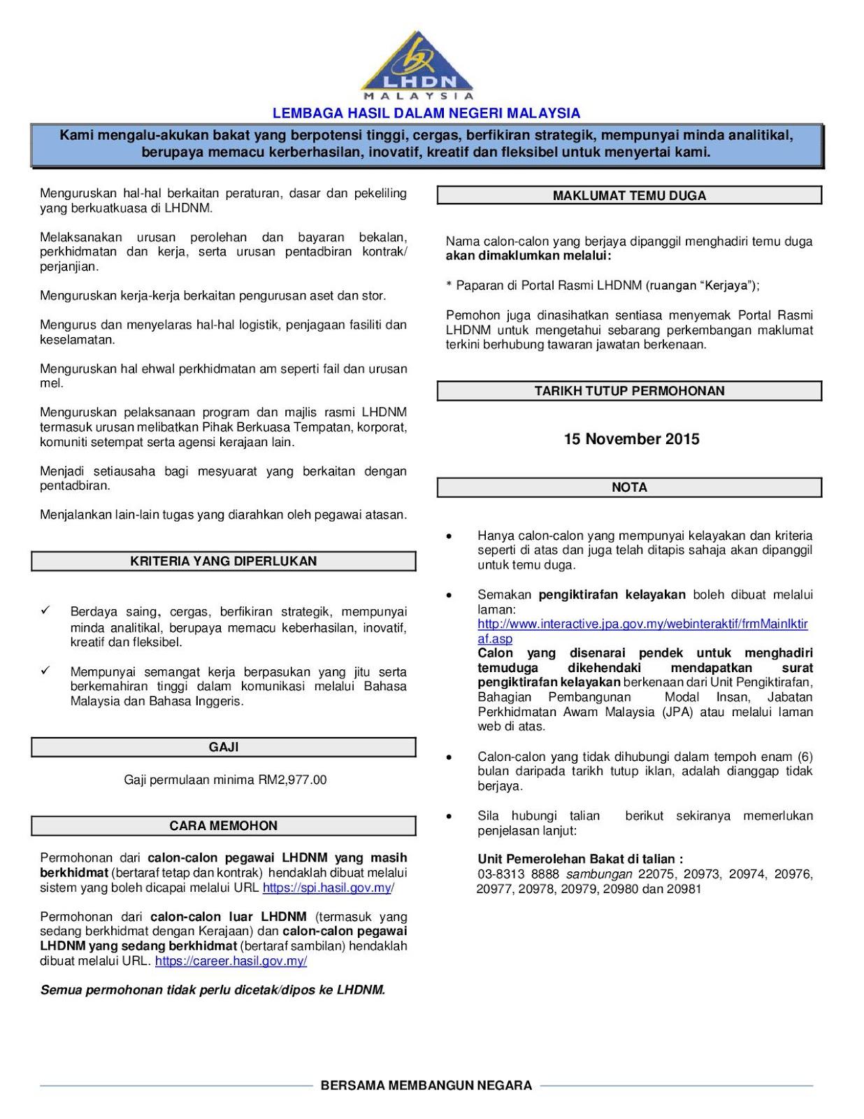resume freelance types of resume paper myresumenow pharmd