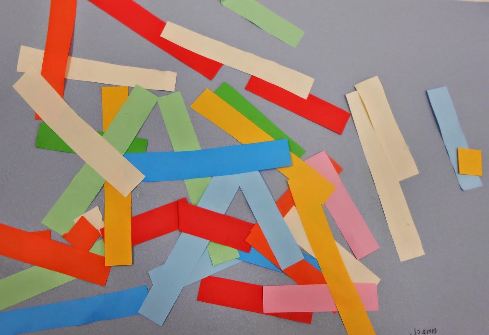 Partimos del caos para reorganizar