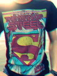 MY SUPER ' S '