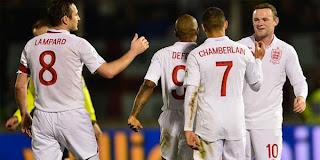 video+gol+san+marino+vs+inggris+23+maret+2013 Video Gol San Marino vs Inggris 23 Maret 2013