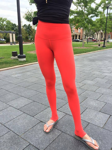 lululemon-alarming-wunder-under-pant