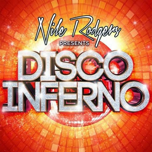 Download – Nile Rodgers Presents Disco Inferno
