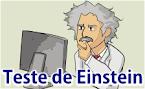 Teste de Einstein