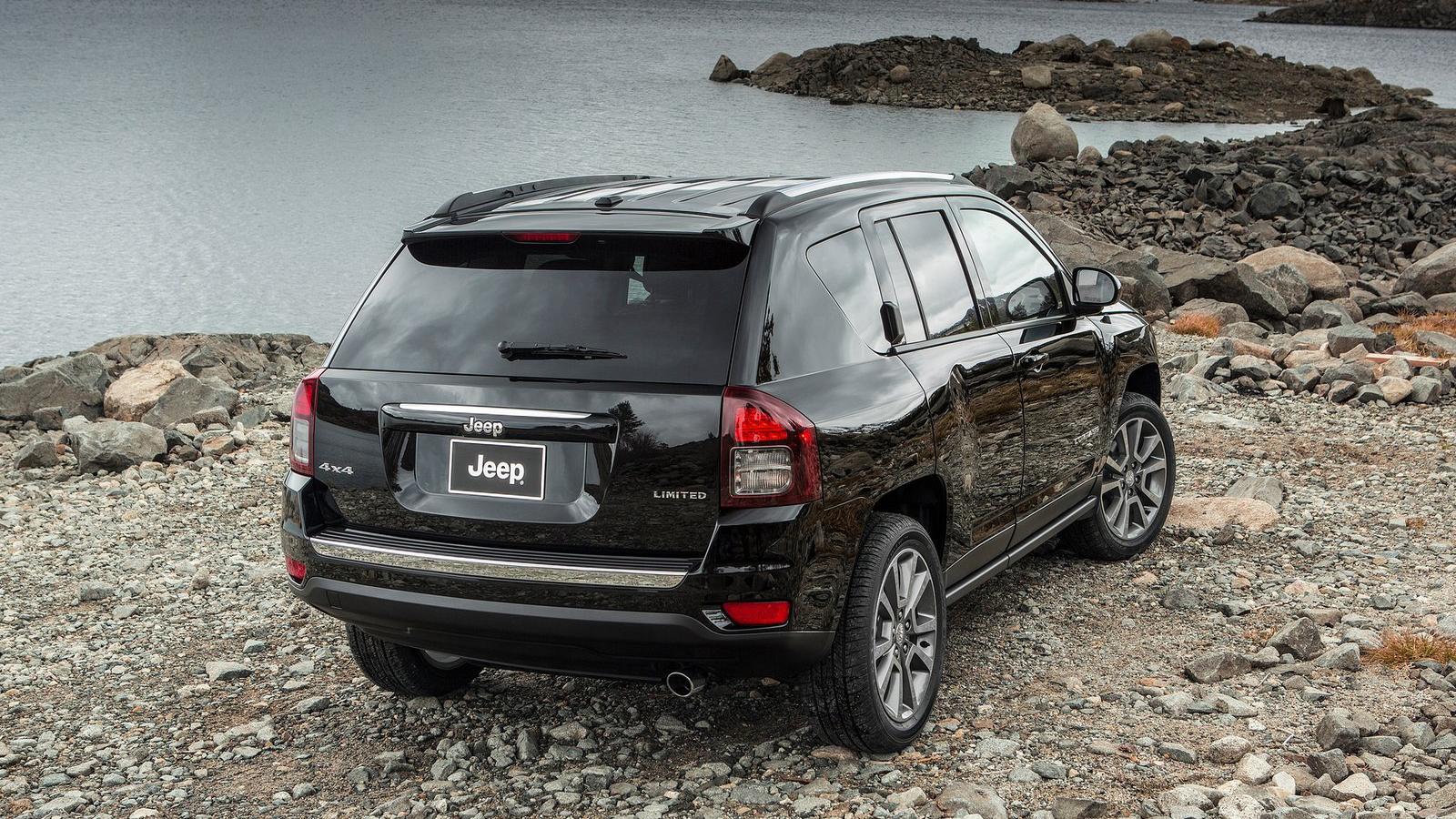 unmatched jeep capability in all weather conditions fuel economy. Cars Review. Best American Auto & Cars Review