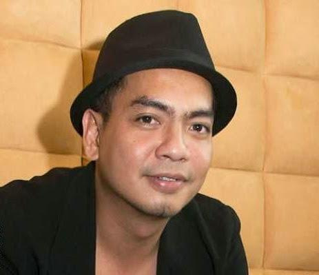 Foto Indra Birowo