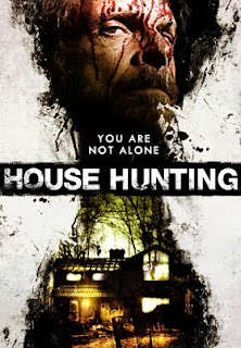 House Hunting (2013) Online