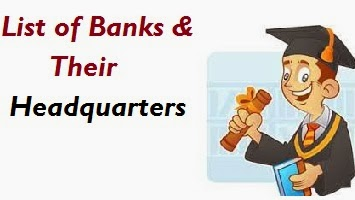 where is headquarter of  where is head office of, headquarter, head quarter, main office of, #banking awareness, #banking aptitude, #gk, #current affairs, #generalknowledge, #ibpsclerkexam, #ibpspoexam, #sbiclerkrecruitment, #sbiclerkexam