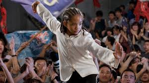 karate kid boy 2010 movie