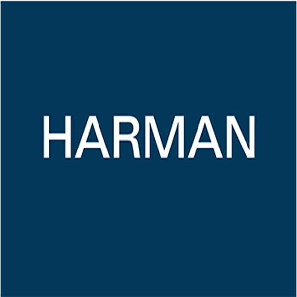 Harman Offcampus Drive For BE,B.Tech Freshers on 15th November 2014