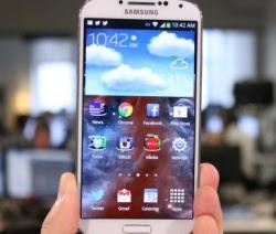 App migliori gratis per Samsung Galaxy