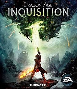 Download Dragon Age Inquisition Full Version For PC Gratis