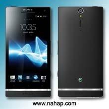 Sony Xperia SL, Spesifikasi, Kelebihan, Fitur Lengkap