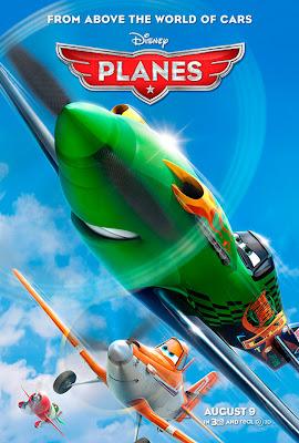 descargar juegos de aviones en 3d: