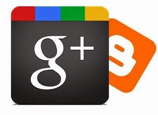 berbagi-posting-di-google-plus-otomatis