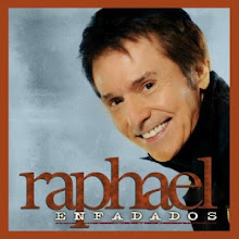 Raphael 2012
