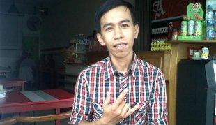 Mirip Jokowi, Syafarudin Kini Disapa Jokodin