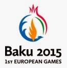 1st EUROPEAN GAMES