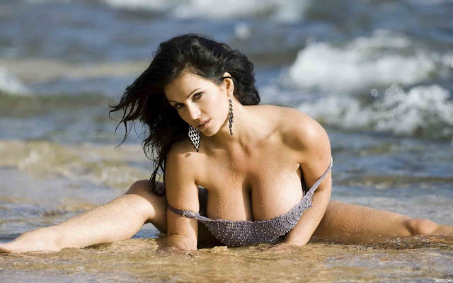 Hot Actress Pictures Gallery Adda, Hot Hollywood Girls Sexy Boob Wallpapers Download