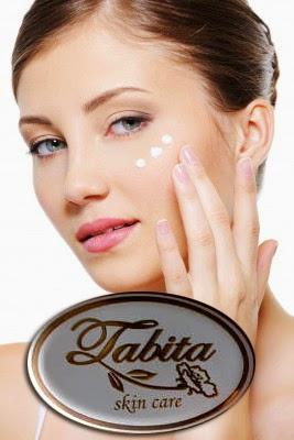 Langkah Tepat Cara Pengunaan Tabita
