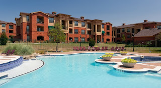 Bella Madera Block Multifamily Group