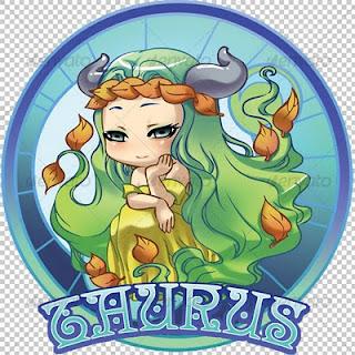 Ramalan Bintang Taurus 11 - 17 Maret 2013