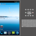 Android Emulator Keyboard Commands