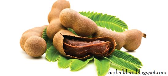 Herbal Khan